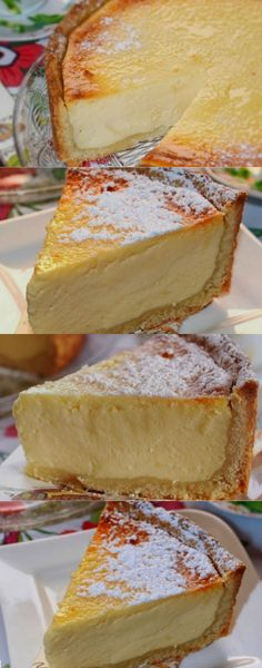 Food Wishes, Top Recipes, Vanilla Cake, Good Food, Food And Drink, Sweets, Baking, Desserts, Cakes