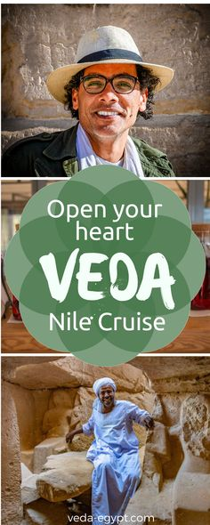 Veda's unique travel concept: vegan trips, detox weeks to reboot and shift to a new healthy lifestyle. More inspirations about Veda Nile Cruises: Lifestyle Blog, Healthy Lifestyle, Visit Egypt, Nile River, Living A Healthy Life, Africa Travel, Organic Recipes, Traveling By Yourself, Vienna Austria