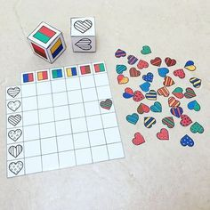finger gym and critical thinking patterns Montessori Activities, Kindergarten Activities, Toddler Activities, Preschool Activities, Finger Gym, Teaching Aids, Toddler Preschool, Math Games, Kids Education