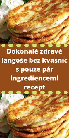 Pizza, Pancakes, French Toast, Sandwiches, Vegan, Baking, Breakfast, Food, Bakken