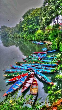 Vietnam Hdr photography