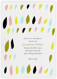 Kidsu0027 Birthday   Paperless Post | Baby Shower | Pinterest | Best Paperless  Post Ideas