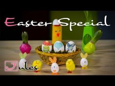 :) What you need: White eggs Nice nappkins Egg white Paintbrush Scissors Cut out the part of the nappkin you want on you.