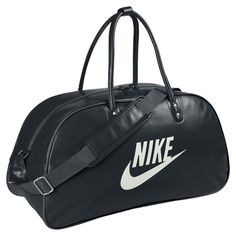 Nike Store España. Bolsa de deporte Nike Heritage Club Bolso Deportivo Nike bf4da055597ac