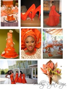 www.weddingdigestnaija.com