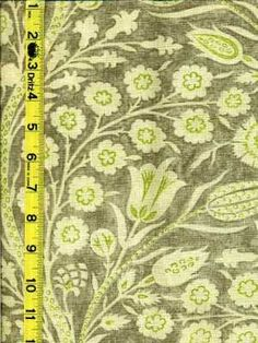img7987 from LotsOFabric.com! Order swatches online or shop the Fabric Shack Home Decor collection in Waynesville, Ohio. #floral #upholstery #drapery #bedding #throw #pillow