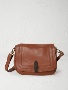 4daedbf97 28 Best Bags & Stuff images in 2017   White stuff, Purses, bags ...