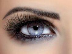 History of EyeLash Extensions