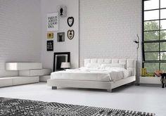 CUBIC-letto-PIANCA1.jpg (1000×700)