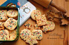 BEFANINI O BEFANOTTI biscotti della tradizione toscana realizzati il 5 gennaio per festeggiare i bambini buoni nel giorno della befana.