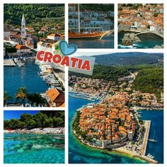 #croatia