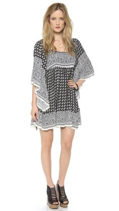 4c8d70bfd890 Free People Heart of Gold Mini Dress Simple Dresses