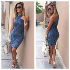 Now online! In store pick uso enter code PICKUP at checkout… Fashion Killa, Look Fashion, Womens Fashion, Fashion Clothes, Classy Outfits, Casual Outfits, Cute Outfits, Types Of Fashion Styles, Couture Fashion