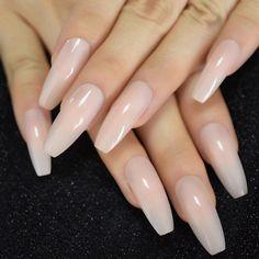 #AcrylicNailsGlitter Ongles Bling Bling, Bling Nails, My Nails, Rhinestone Nails, Nail Design Glitter, Nail Design Spring, Nails Design, Nail Art Designs, Acrylic Nail Designs