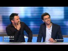 REPLAY TV - Le plateau télé de Thomas Isle - Les Vraies Housewives sur NT1 - http://teleprogrammetv.com/le-plateau-tele-de-thomas-isle-les-vraies-housewives-sur-nt1/