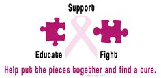 Help MamaNYC Fight Breast Cancer w/ Making Strides Walk - American Cancer Society in October 2012 ~ Breast Cancer Awareness Month. . .