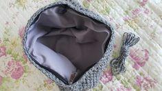 El emeğim 😉 örgü~knitting