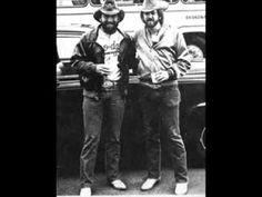 "Johnny Lee - ""Cherokee Fiddle"" (+playlist)"