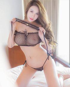 Good midweek sugar pots! I am so in the mood, are you?  ________________________ #beautiful #pretty #asian #hot #singapore #malaysia #taiwan #hongkong #china #japan #korea #e #vietnam #asianmodel #asianbabe #prettygirls #love #beautifulgirls #model #cute#lifestyle#happy#sexy#lingerie#yes#billionaires#millionaires#selfie#cutegirl#follow