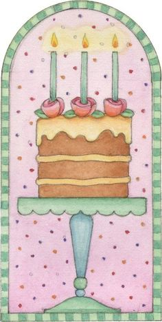 Website Design Tips Anyone Can Understand And Use Birthday Cake Clip Art, Happy Birthday Art, Birthday Painting, Birthday Clips, Happy Birthday Images, It's Your Birthday, Birthday Messages, Birthday Quotes, Birthday Greetings