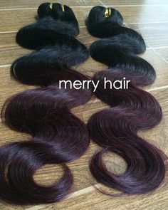 Email:merryhairicy@hotmail.com  Skypemerryhair05 Whatsapp:8613560256445 #fastshipping2or3businessdayshipping#customorders2to3weeks #paypalinvoice#calltoorder #7Avriginhair#laceclosure#silkclosure#frontals #middleclosures #deepwave#bodywave #straight #loosewave#curlywave#naturalwave #b613