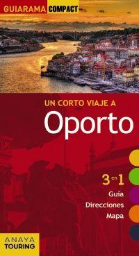 DESEMBRE-2015. Rita Custodio. Oporto. E Portugal.