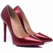 Page 6 - All Products - Cheap Christian Louboutin Red Sole Shoes Heels Sale Outlet Online.