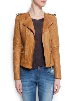 30 Best Coats   Jackets images  0e2f6e4889