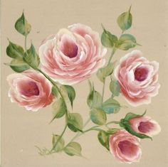Google Image Result for http://www.carriagehouseart.com/images%25202/Ros_Roses.jpg