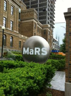 """See 529 photos from 3093 visitors about wifi, food courts, and free Wifi. """"The high rise ceilings and architecture always astounds me when I walk. Mars Discovery, Disruptive Technology, Wifi, Toronto, Centre, Community, Explore, Architecture, Disruptive Innovation"""