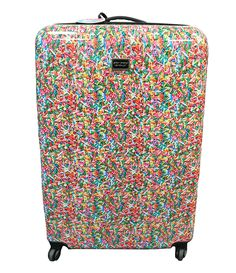 dc956a7c0 64 Best Luggage images in 2019 | Suitcase, Luggage sets, Fashion