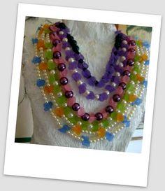 fantasy necklace5