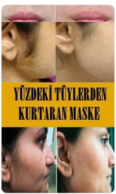 Yüzdeki Tüylerden Kurtaran Maske Mascara is mostly a cosmetic commonly which is used to help the eye Perfumes Top, Diy Shampoo, Lengthening Mascara, Fitness Studio, Volume Mascara, Healthy Skin Care, Health Tips, Natural Hair Styles, Hair Care