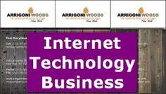 http://www.internet-technology-business.com/bid-new-apple-iphone-5-16gb-ios-7-3g-8mp-gps-wifi-unlocked-smartphone-black-27m-wordpress-blog-technology-ebay/ BID NEW APPLE IPHONE 5 16GB iOS 7 3G 8MP GPS WIFI UNLOCKED SMARTPHONE BLACK – 27m – WordPress Blog Technology » ebay