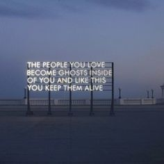 Illuminated by solar, public spaces are brightened by poet and artist Robert Montgomery's work.