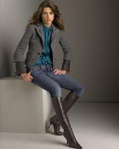137 Best Elite Equestrian Fashion Www Thebionicstore Com