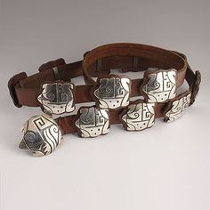 American Indian Jewelry for Sale | ... Contemporary Native American Indian Santa Clara Pueblo Silver Jewelry