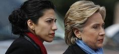 Hillary Email Scandal Sees Significant Ruling | The Daily Caller