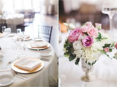 liz-mike-veritas-winery-charlottesville-virginia-wedding-photos_0035.jpg