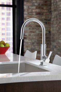 98 best kitchen faucets images washroom bath room kitchen design rh pinterest com