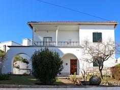 Miguel Torga- Casa Coimbra http://www.myownportugal.com/portugal-florido/miguel-torga/