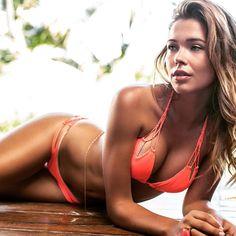 @lulifamaswimwear #bikini game going strong  Tap the link in my bio to get this killer #zigzag gem right now!! #shopbikinislayer #beachin #summer #bikinislayer #bikinislayerlife #lulifamaswimwear #lulifama #weekend #weekendvibes #wanderlust #musthave #shopbikinislayer