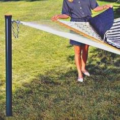algoma hammock post   hammock stands  u0026 accessories at hayneedle hammock with stand  algoma hammock post   4870gc   products      rh   pinterest