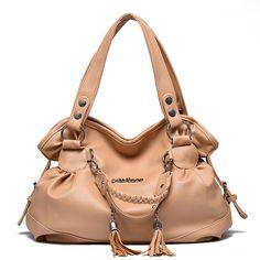 f5a91f6f51 40 Best Shoulder Bags images