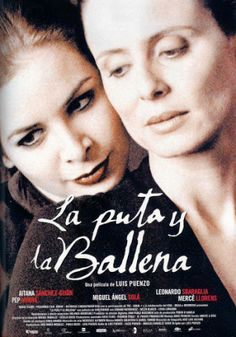 A Spanish writer finds an old coffer with photographs of an Argentine man who fought and died in the Spanish Civil War, and of a woman. Her quest for answers brings Vera to the Argentine Patagonia. Drama Movies, Hd Movies, Movies Online, Movies And Tv Shows, Movie Tv, Cinema Film, Alternative Movie Posters, Dvd, Online Gratis