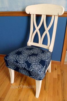 12 best dining seat covers images slipcovers for chairs dining rh pinterest com