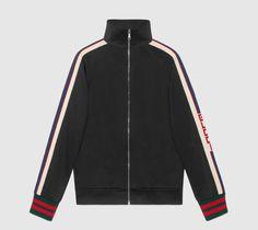 19e51af23dc77 A Closer Look at the Pharrell Williams x adidas Originals