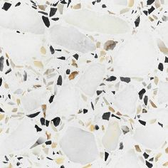 Terrazzo Tuesdays are a real thing at #WeAreTriibe ◽️  - Available…