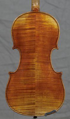 Violon Lavest 1936