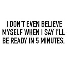 #readytogoout #readytogoo #readytoparty #vancouverbc #vancouver #vancouverbroadway